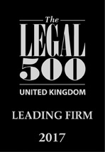 Uk Leading Firm 2017[1]