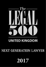 Uk Next Generation Lawyer 2017[1]