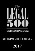 Uk Recommended Lawyer 2017[1]