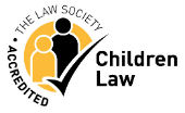 Web  Accreditation Children Law Colour Jpeg